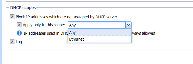 control_dhcp_scopes.png