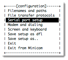 serialconsole3.png