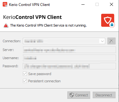 Kerio_Control_VPN_issue.png