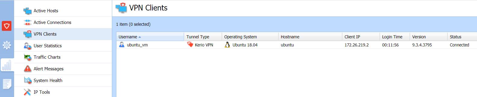 vpn_clients_connected.png