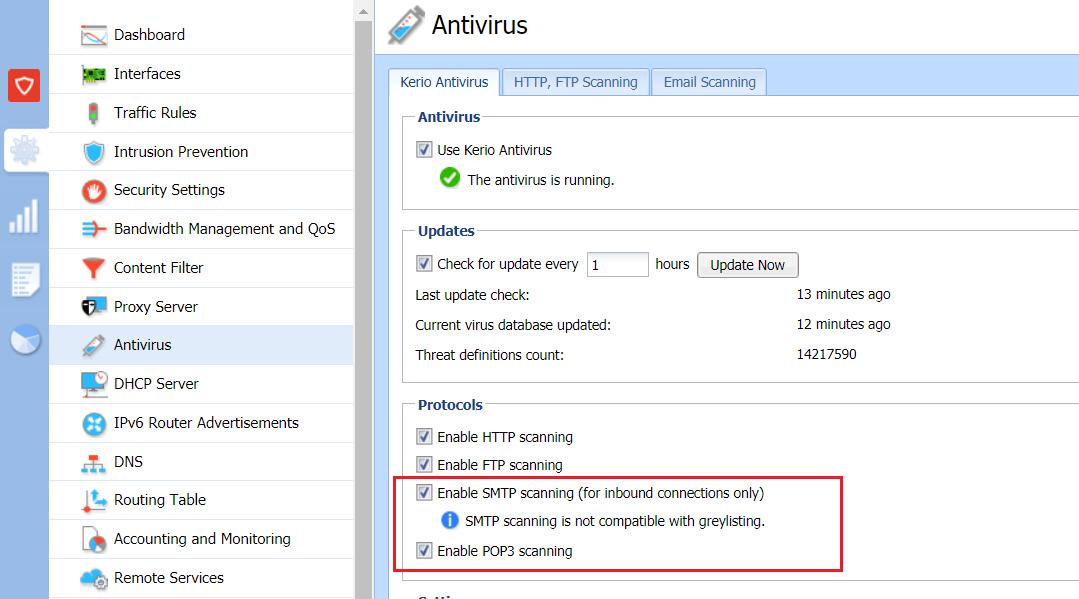 control_antivirus3_1.png