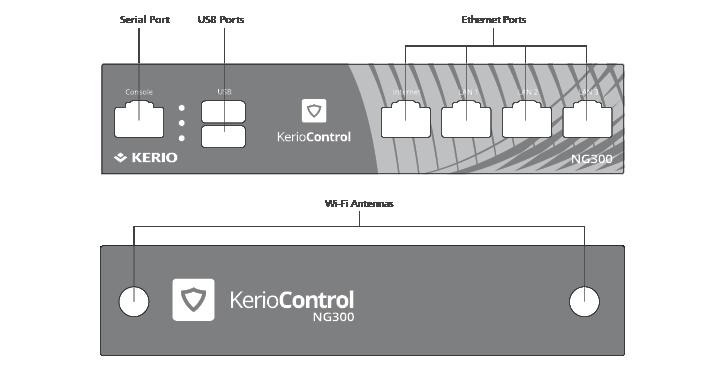 control-ng300w2.png