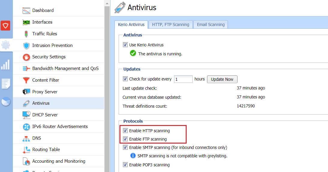 control_antivirus4_0.png