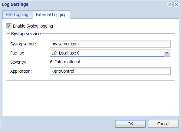 external_logging1.png