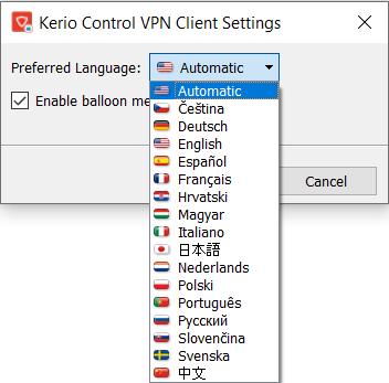 vpn_windows3.png