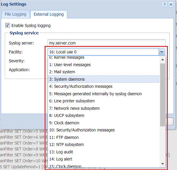 external_logging2.png