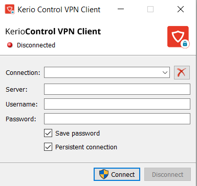 vpn_windows1.png