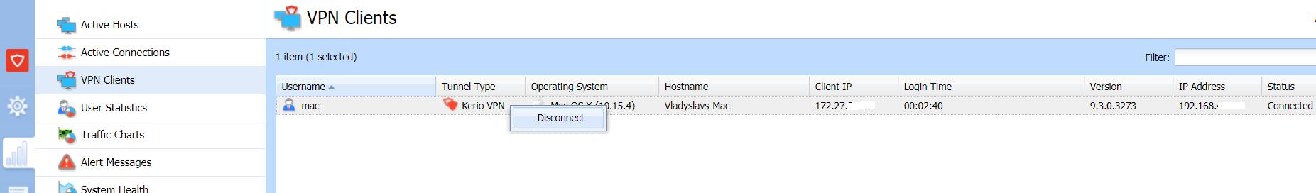 vpn_client_disconnect.png